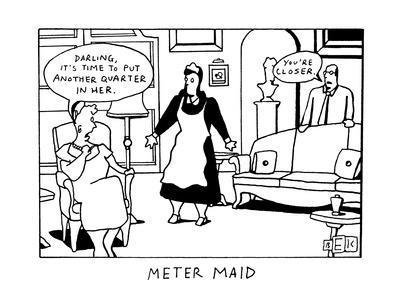 https://imgc.allpostersimages.com/img/posters/meter-maid-new-yorker-cartoon_u-L-PGT6KI0.jpg?artPerspective=n