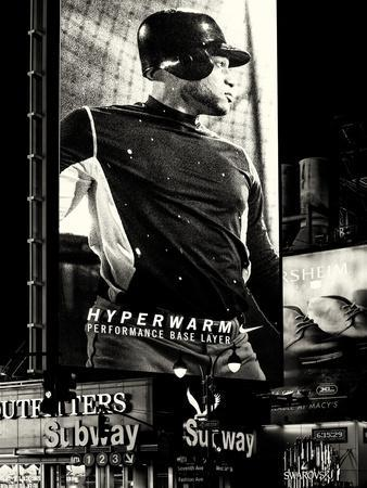 https://imgc.allpostersimages.com/img/posters/metro-station-in-manhattan-with-an-advertisement-on-a-baseball-player-by-night-subway-sign-nyc_u-L-PZ4T930.jpg?p=0