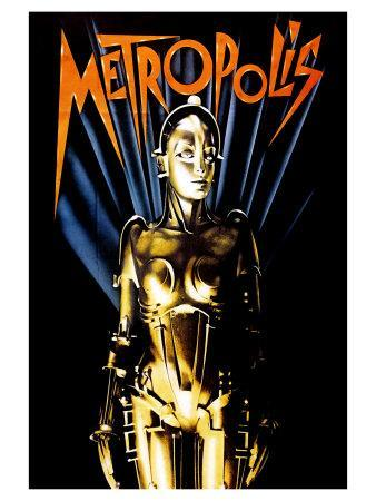 https://imgc.allpostersimages.com/img/posters/metropolis-1926_u-L-P96GS50.jpg?artPerspective=n