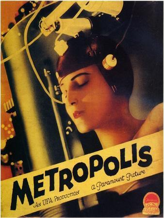 https://imgc.allpostersimages.com/img/posters/metropolis-1926_u-L-P96OP80.jpg?artPerspective=n