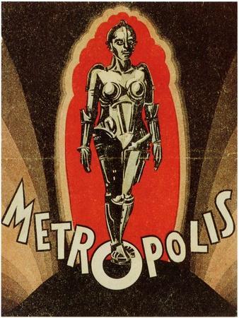 https://imgc.allpostersimages.com/img/posters/metropolis-1926_u-L-P96VXQ0.jpg?artPerspective=n