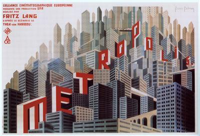 https://imgc.allpostersimages.com/img/posters/metropolis-french-style_u-L-F4SASJ0.jpg?artPerspective=n