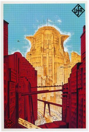 https://imgc.allpostersimages.com/img/posters/metropolis-german-style_u-L-F4SARY0.jpg?artPerspective=n