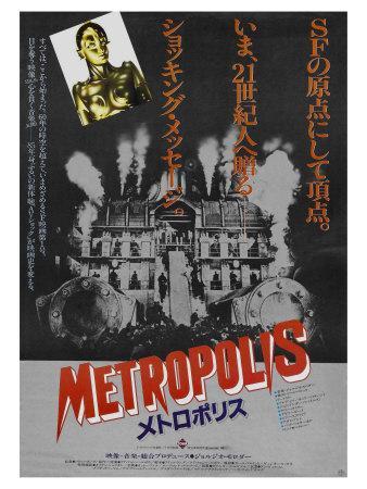 https://imgc.allpostersimages.com/img/posters/metropolis-japanese-movie-poster-1926_u-L-P96CZS0.jpg?artPerspective=n