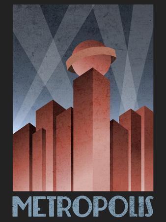 https://imgc.allpostersimages.com/img/posters/metropolis-retro-travel-poster_u-L-PXJFAW0.jpg?artPerspective=n