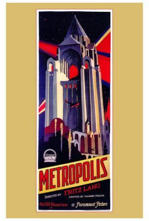 https://imgc.allpostersimages.com/img/posters/metropolis_u-L-F4SARW0.jpg?artPerspective=n