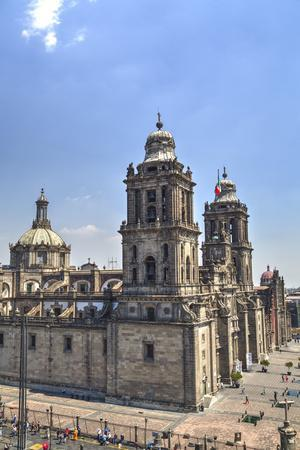 https://imgc.allpostersimages.com/img/posters/metropolitan-cathedral-mexico-city-mexico-d-f-mexico-north-america_u-L-PWFLM80.jpg?p=0