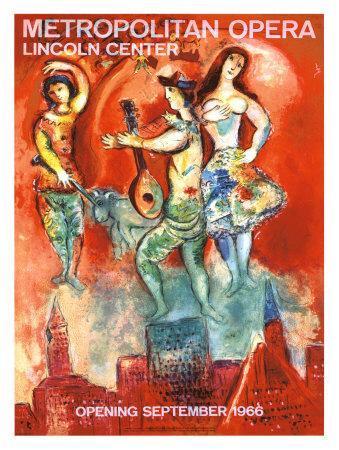 https://imgc.allpostersimages.com/img/posters/metropolitan-opera-opening-september-1966_u-L-E8GTM0.jpg?p=0