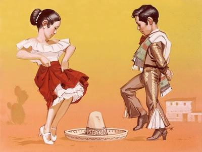 https://imgc.allpostersimages.com/img/posters/mexican-children-in-their-national-costume_u-L-P5547L0.jpg?p=0