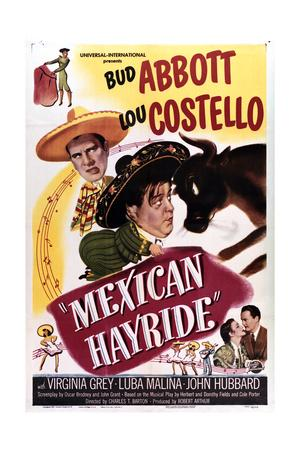 https://imgc.allpostersimages.com/img/posters/mexican-hayride_u-L-PN9Q1F0.jpg?artPerspective=n