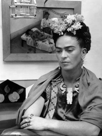 https://imgc.allpostersimages.com/img/posters/mexican-painter-frida-kahlo-1907-1954-1948_u-L-PWGKJG0.jpg?p=0