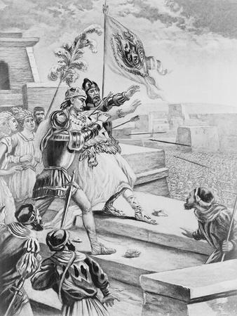 https://imgc.allpostersimages.com/img/posters/mexican-subjects-storming-castle_u-L-PRH09R0.jpg?p=0