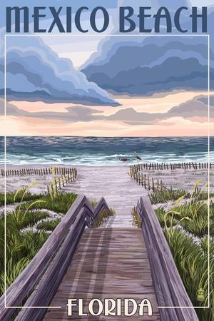 https://imgc.allpostersimages.com/img/posters/mexico-beach-florida-beach-boardwalk-scene_u-L-Q1GQPDX0.jpg?p=0