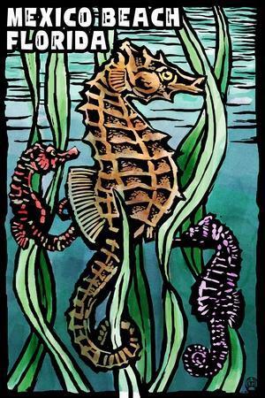 https://imgc.allpostersimages.com/img/posters/mexico-beach-florida-seahorse-scratchboard_u-L-Q1GQPEG0.jpg?p=0