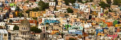 https://imgc.allpostersimages.com/img/posters/mexico-guanajuato-city-view-panorama_u-L-Q1D08UJ0.jpg?p=0