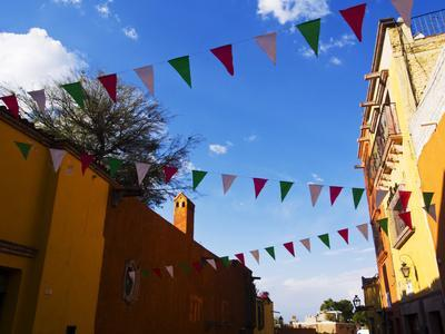 https://imgc.allpostersimages.com/img/posters/mexico-san-miguel-de-allende-flags-flying-for-the-day-of-the-dead-calibration_u-L-Q1D07LM0.jpg?p=0