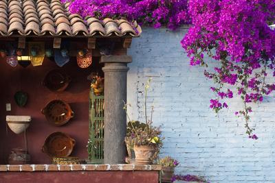 https://imgc.allpostersimages.com/img/posters/mexico-san-miguel-de-allende-rooftop-in-san-miguel-de-allende_u-L-Q1CZOM60.jpg?p=0