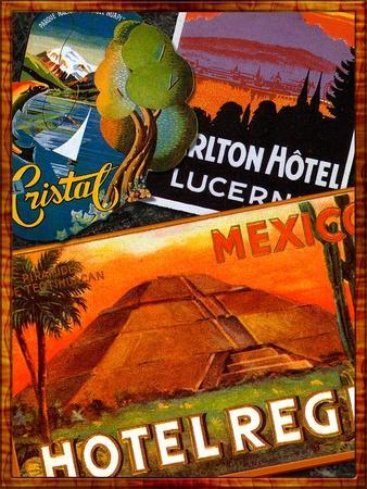 https://imgc.allpostersimages.com/img/posters/mexico_u-L-P8M45S0.jpg?p=0