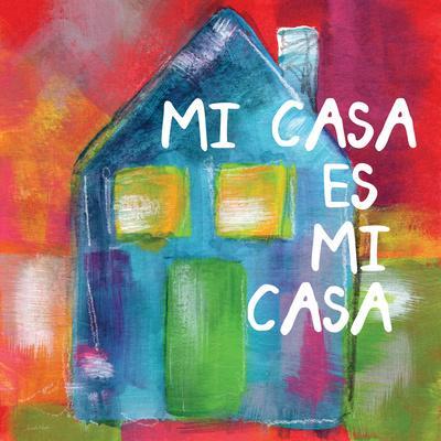 https://imgc.allpostersimages.com/img/posters/mi-casa-es-mi-casa_u-L-Q10ZF4V0.jpg?artPerspective=n