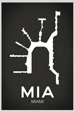 MIA Miami Airport