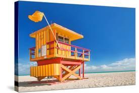 8aa0891a6593 Affordable Lifeguard Towers (Color Photography) Prints for sale at ...
