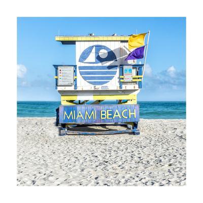 https://imgc.allpostersimages.com/img/posters/miami-beach-ii_u-L-Q11B22G0.jpg?p=0