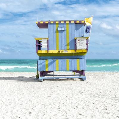 https://imgc.allpostersimages.com/img/posters/miami-beach-iii_u-L-Q11B21T0.jpg?p=0