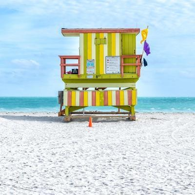 https://imgc.allpostersimages.com/img/posters/miami-beach-ix_u-L-Q11B29E0.jpg?p=0