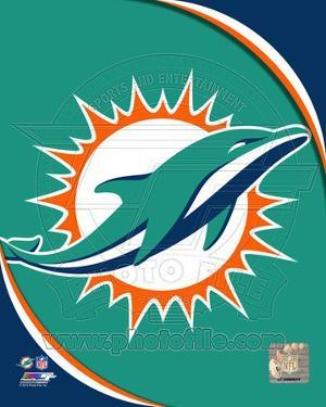 Miami dolphins art print for sale at allposters voltagebd Gallery