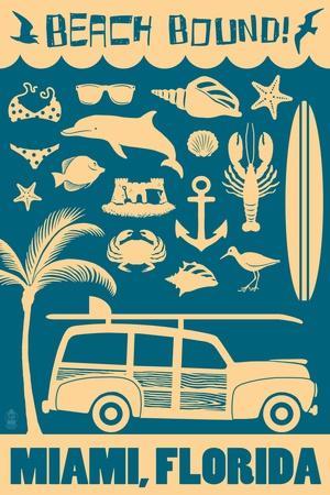 https://imgc.allpostersimages.com/img/posters/miami-florida-coastal-icons_u-L-Q1GQO0G0.jpg?p=0