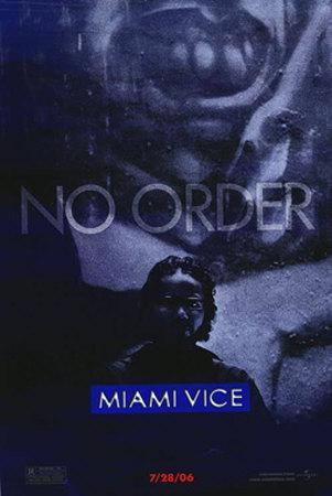 https://imgc.allpostersimages.com/img/posters/miami-vice_u-L-F3NES50.jpg?artPerspective=n