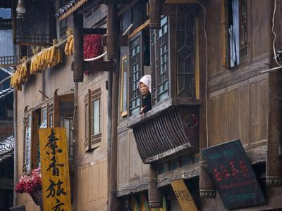 https://imgc.allpostersimages.com/img/posters/miao-village-house-xijiang-guizhou-china_u-L-PHALA50.jpg?artPerspective=n