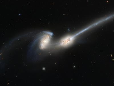 https://imgc.allpostersimages.com/img/posters/mice-colliding-galaxies_u-L-PZIROY0.jpg?artPerspective=n