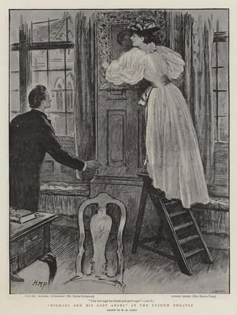 https://imgc.allpostersimages.com/img/posters/michael-and-his-lost-angel-at-the-lyceum-theatre_u-L-PUN47S0.jpg?p=0