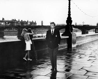 Michael Caine, Alfie (1966)