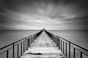 Withstand by Michael de Guzman