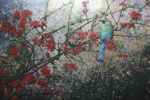 Bird by Michael Jackson