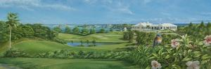 Golfcourse_Tch0009-Modifier by Michael Jackson