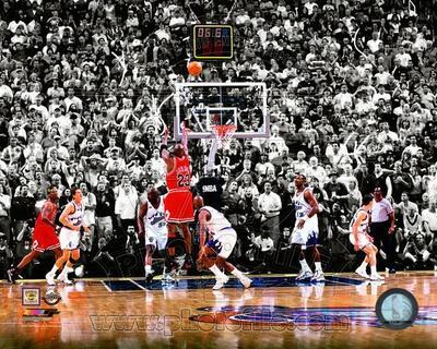 2bfe558b641 Affordable Chicago Bulls Posters for sale at AllPosters.com