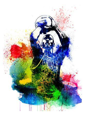 https://imgc.allpostersimages.com/img/posters/michael-jordan-watercolor-ii_u-L-Q1H43AO0.jpg?artPerspective=n