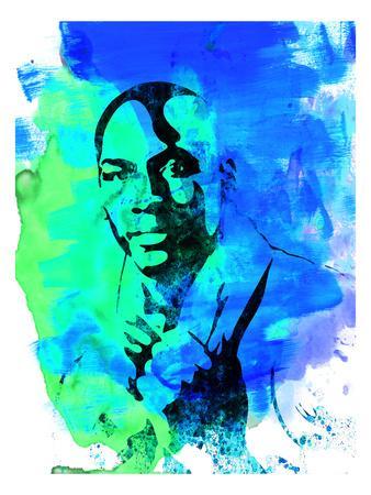 https://imgc.allpostersimages.com/img/posters/michael-jordan-watercolor_u-L-Q1H43WD0.jpg?artPerspective=n