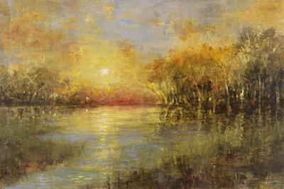 Eternal Sunshine by Michael Longo