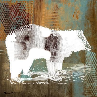 Bear on Abstract
