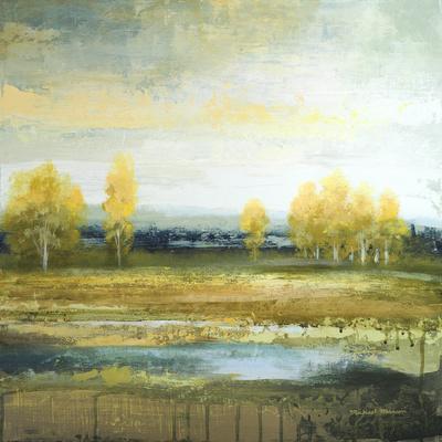 Marsh Lands II