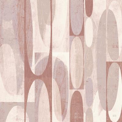 Mod Pods Blush by Michael Mullan