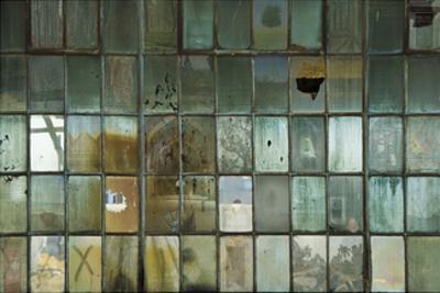 Broken by Michael O'Toole