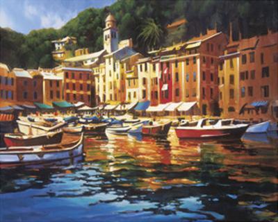 Portofino Colors