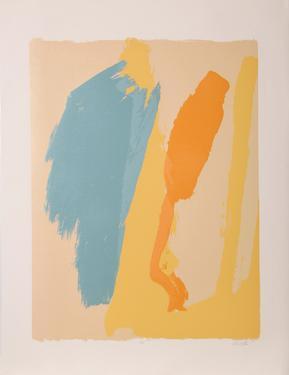 Numa I by Michael Steiner