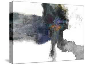 Interlude II by Michael Tienhaara