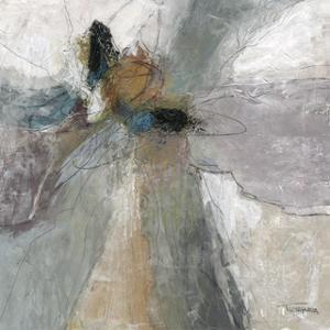 Placidity I by Michael Tienhaara